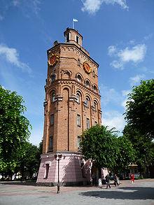 статуэтка подставка la tour eiffel эйфелева башня асфальт